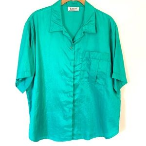 Tops - Ladies Shirt
